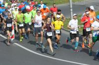 Maraton Opolski 2018 - 8117_maratonopolski2018_24opole_092.jpg