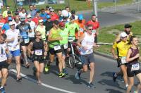 Maraton Opolski 2018 - 8117_maratonopolski2018_24opole_093.jpg