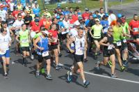 Maraton Opolski 2018 - 8117_maratonopolski2018_24opole_094.jpg