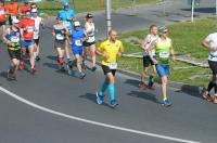 Maraton Opolski 2018 - 8117_maratonopolski2018_24opole_096.jpg