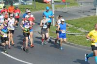 Maraton Opolski 2018 - 8117_maratonopolski2018_24opole_097.jpg