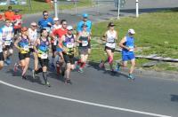 Maraton Opolski 2018 - 8117_maratonopolski2018_24opole_098.jpg