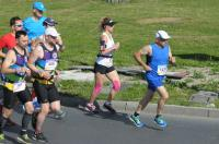 Maraton Opolski 2018 - 8117_maratonopolski2018_24opole_100.jpg