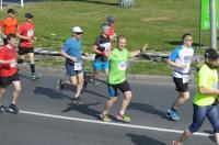 Maraton Opolski 2018 - 8117_maratonopolski2018_24opole_101.jpg