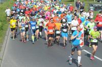 Maraton Opolski 2018 - 8117_maratonopolski2018_24opole_102.jpg