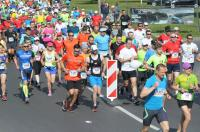 Maraton Opolski 2018 - 8117_maratonopolski2018_24opole_103.jpg