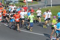 Maraton Opolski 2018 - 8117_maratonopolski2018_24opole_104.jpg