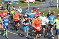 Maraton Opolski 2018 - 8117_maratonopolski2018_24opole_105.jpg