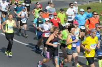 Maraton Opolski 2018 - 8117_maratonopolski2018_24opole_106.jpg