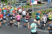 Maraton Opolski 2018 - 8117_maratonopolski2018_24opole_107.jpg
