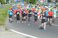 Maraton Opolski 2018 - 8117_maratonopolski2018_24opole_108.jpg
