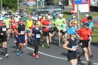 Maraton Opolski 2018 - 8117_maratonopolski2018_24opole_109.jpg