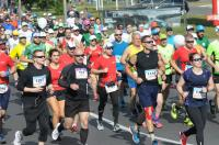 Maraton Opolski 2018 - 8117_maratonopolski2018_24opole_110.jpg