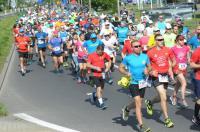 Maraton Opolski 2018 - 8117_maratonopolski2018_24opole_111.jpg