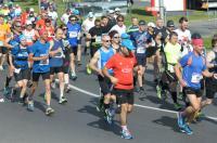 Maraton Opolski 2018 - 8117_maratonopolski2018_24opole_113.jpg