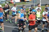 Maraton Opolski 2018 - 8117_maratonopolski2018_24opole_114.jpg