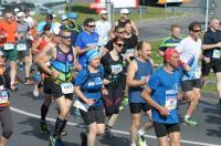 Maraton Opolski 2018 - 8117_maratonopolski2018_24opole_115.jpg