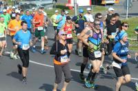 Maraton Opolski 2018 - 8117_maratonopolski2018_24opole_116.jpg