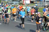 Maraton Opolski 2018 - 8117_maratonopolski2018_24opole_117.jpg