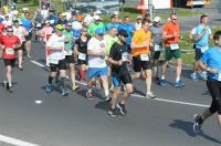 Maraton Opolski 2018 - 8117_maratonopolski2018_24opole_118.jpg
