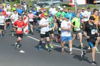 Maraton Opolski 2018 - 8117_maratonopolski2018_24opole_119.jpg