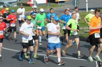 Maraton Opolski 2018 - 8117_maratonopolski2018_24opole_120.jpg