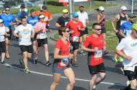 Maraton Opolski 2018 - 8117_maratonopolski2018_24opole_121.jpg