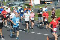 Maraton Opolski 2018 - 8117_maratonopolski2018_24opole_122.jpg