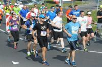 Maraton Opolski 2018 - 8117_maratonopolski2018_24opole_123.jpg