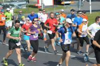 Maraton Opolski 2018 - 8117_maratonopolski2018_24opole_124.jpg