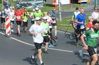 Maraton Opolski 2018 - 8117_maratonopolski2018_24opole_125.jpg