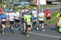 Maraton Opolski 2018 - 8117_maratonopolski2018_24opole_128.jpg