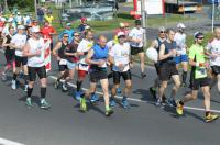 Maraton Opolski 2018 - 8117_maratonopolski2018_24opole_129.jpg