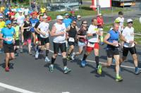 Maraton Opolski 2018 - 8117_maratonopolski2018_24opole_130.jpg