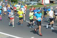 Maraton Opolski 2018 - 8117_maratonopolski2018_24opole_131.jpg