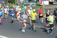 Maraton Opolski 2018 - 8117_maratonopolski2018_24opole_132.jpg