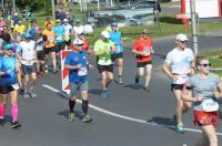 Maraton Opolski 2018 - 8117_maratonopolski2018_24opole_133.jpg