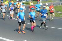 Maraton Opolski 2018 - 8117_maratonopolski2018_24opole_134.jpg