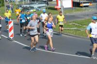 Maraton Opolski 2018 - 8117_maratonopolski2018_24opole_135.jpg