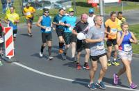 Maraton Opolski 2018 - 8117_maratonopolski2018_24opole_136.jpg