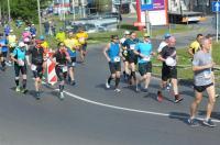 Maraton Opolski 2018 - 8117_maratonopolski2018_24opole_137.jpg