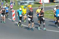 Maraton Opolski 2018 - 8117_maratonopolski2018_24opole_138.jpg