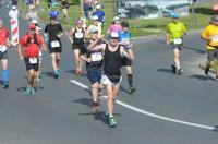 Maraton Opolski 2018 - 8117_maratonopolski2018_24opole_140.jpg