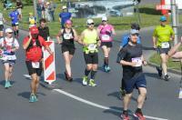 Maraton Opolski 2018 - 8117_maratonopolski2018_24opole_141.jpg