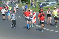 Maraton Opolski 2018 - 8117_maratonopolski2018_24opole_142.jpg