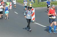 Maraton Opolski 2018 - 8117_maratonopolski2018_24opole_143.jpg