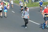 Maraton Opolski 2018 - 8117_maratonopolski2018_24opole_144.jpg