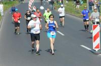 Maraton Opolski 2018 - 8117_maratonopolski2018_24opole_145.jpg