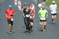 Maraton Opolski 2018 - 8117_maratonopolski2018_24opole_146.jpg
