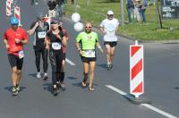 Maraton Opolski 2018 - 8117_maratonopolski2018_24opole_147.jpg